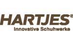 hartjes_logo